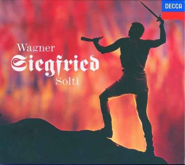 Name:  Siegfried Solti.jpg Views: 126 Size:  34.6 KB