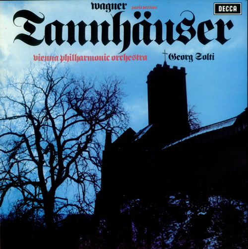 Name:  TannhäuserSolti.jpg Views: 446 Size:  70.1 KB