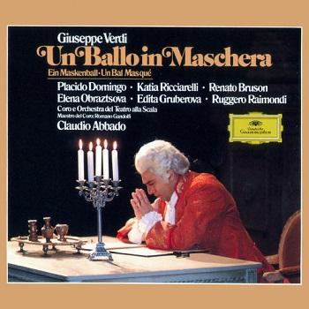 Name:  Un ballo in maschera - Claudio Abbado, Placido Domingo, Katia Ricciarelli, Renato Bruson, Elena .jpg Views: 143 Size:  54.0 KB