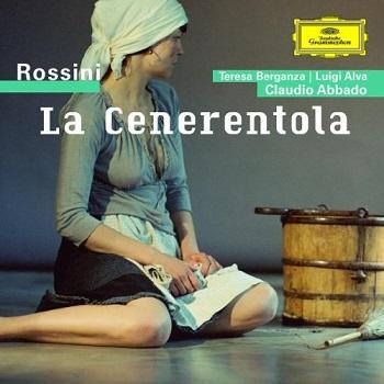 Name:  La Cenerentola - Claudio Abbado 1971, Teresa Berganza, Luigi Alva, Paolo Montarsalo.jpg Views: 187 Size:  46.9 KB