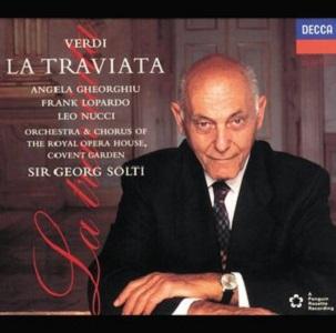 Name:  La Traviata - Georg Solti ROH 1994, Angela Gheorghiu, Frank Lopardo, Leo Nucci, Leah-Marian Jone.jpg Views: 161 Size:  30.1 KB
