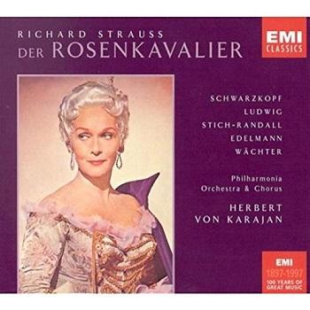Name:  Der Rosenkavalier - Karajan 1956.jpg Views: 64 Size:  48.1 KB
