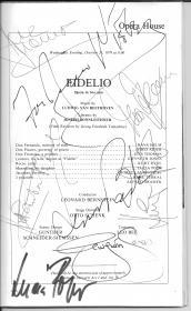 Name:  Vienna State Opera Fidelio.jpg Views: 550 Size:  11.8 KB