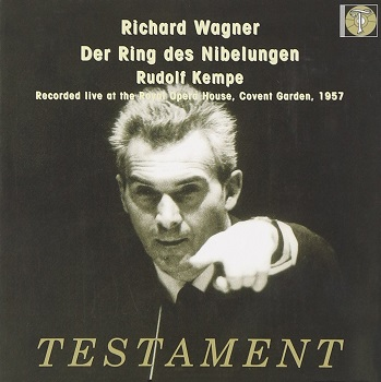 Name:  Der Ring des Nibelungen - Rudolf Kempe, Covent Garden 1957.jpg