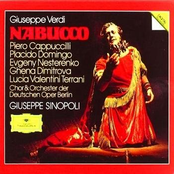 Name:  Nabucco - Giuseppe Sinopoli 1982, Piero Cappuccilli, Ghena Dimitrova, Placido Domingo, Evgeny Ne.jpg Views: 266 Size:  63.8 KB