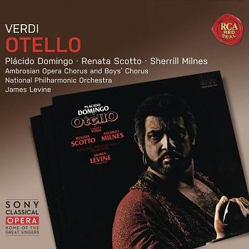 Name:  Verdi - Otello - James Levine 1977.jpg Views: 140 Size:  43.4 KB