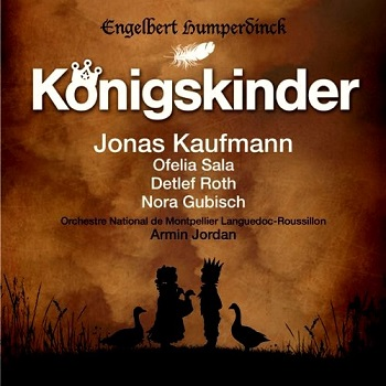 Name:  Königskinder - Armin Jordan 2005, Jonas Kaufmann, Ofelia Sala.jpg Views: 166 Size:  56.8 KB