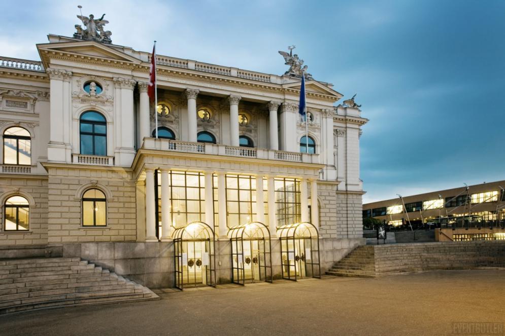 Name:  opernhaus-zurich-eventbutler-ch-305005.jpg Views: 168 Size:  95.2 KB