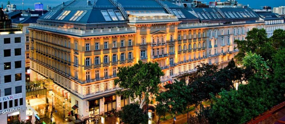 Name:  _Grand-Hotel-Wien.jpg Views: 101 Size:  110.7 KB