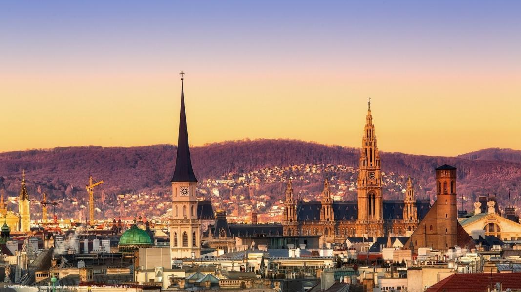 Name:  erasmus-experience-vienna-austria-0c4952af3202ba56c5ccbb942f44fa81.jpg Views: 103 Size:  97.7 KB