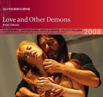 Name:  Eötvös Love and Other Demons.jpg