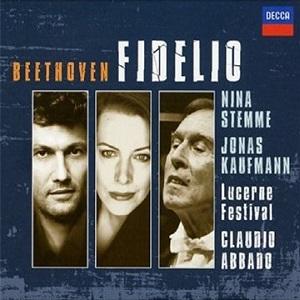 Name:  Fidelio Jonas Kaufmann Nina Stemme Claudia Abbado fc 300.jpg Views: 97 Size:  40.9 KB