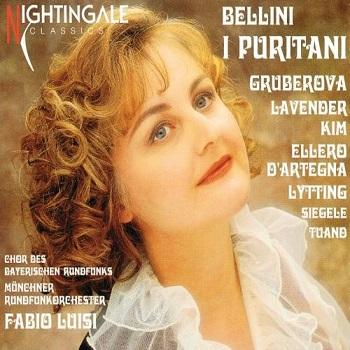 Name:  I Puritani - Fabio Luisi 1993, Edita Gruberova, Justin Lavender, Ettore Kim, Francesco Ellero D'.jpg Views: 58 Size:  68.9 KB