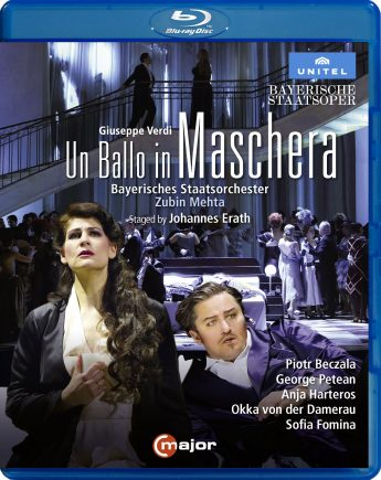 Name:  CMajor-739504_Un-ballo-in-Maschera_Mehta_BD_FrontCover-345x435.jpg
