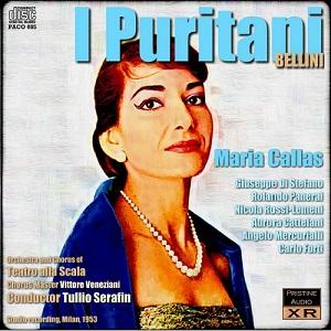 Name:  Pristine I Puritani Callas 1953 Studio.jpg Views: 76 Size:  51.7 KB