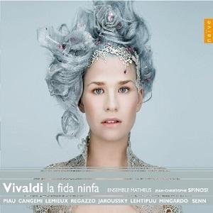 Name:  Vivaldi La Fida Ninfa, Jean-Christophe Spinosi, Regazzo, Cangemi, Senn, Jaroussky, Piau, Mingard.jpg Views: 124 Size:  29.3 KB