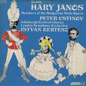 Name:  Háry János - István Kertész 1969, György Melis, Erzsébet Komlóssy, Márgit László, Olga Szönyi, L.jpg Views: 105 Size:  54.1 KB