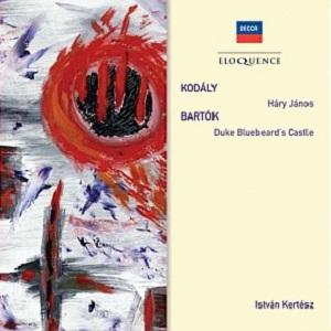 Name:  Duke Bluebeards Castle - István Kertész 1966, Walter Berry, Christa Ludwig, LSO Decca Eloquence.jpg Views: 77 Size:  33.4 KB