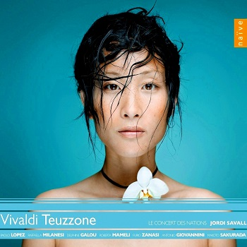 Name:  Teuzzone - Jordi Savall 2011, Paolo Lopez, Raffaella Milanesi, Delphine Galou, Furio Zanasi, Rob.jpg Views: 65 Size:  47.9 KB