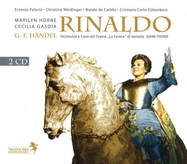 Name:  RinaldoHorne.jpg Views: 90 Size:  38.9 KB