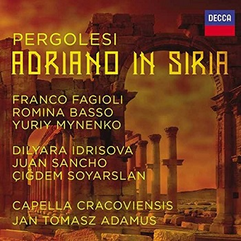 Name:  Adriano in Siria, Jan Tomasz Adamus, Capella Cracoviensis.jpg Views: 237 Size:  66.0 KB