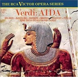 Name:  aida.jpg Views: 103 Size:  47.7 KB