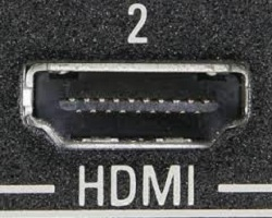 Name:  HDMI socket.jpg