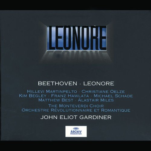 Name:  leonore gardiner.jpg Views: 215 Size:  30.2 KB