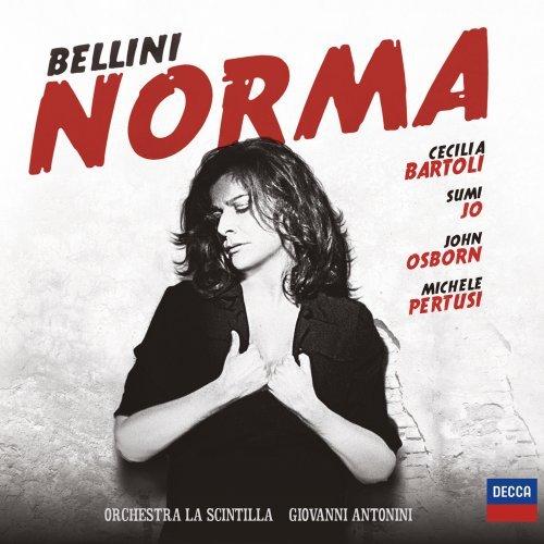 Name:  Norma Bartoli.jpg Views: 84 Size:  49.0 KB