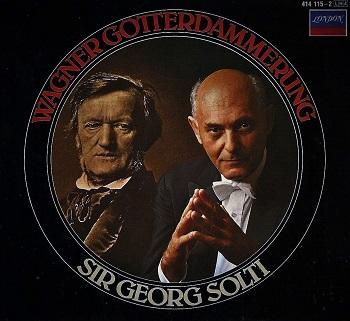 Name:  Götterdämmerung - Georg Solti Decca.jpg Views: 58 Size:  47.5 KB