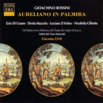 Name:  AurelianoinPalmira.jpg Views: 111 Size:  30.9 KB
