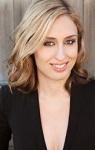 Name:  Jennifer Rivera (Licida).jpg Views: 66 Size:  17.5 KB