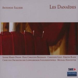 Name:  Les Danaïdes - Michael Hofstetter 2006, Sophie Marin-Degor, Hans Christoph Begemann, Christopher.jpg Views: 129 Size:  19.1 KB