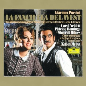Name:  lafanciulla.jpg
