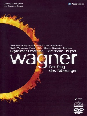 Name:  Der Ring des Nibelungen - Barenboim - Kupfer.jpg Views: 67 Size:  42.5 KB