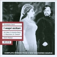 Name:  I Vespri Siciliani Christoff Callas Myto review.jpg Views: 74 Size:  19.5 KB