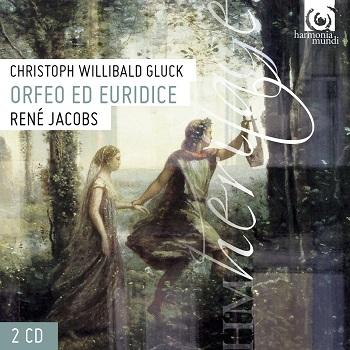 Name:  Orfeo ed Euridice - René Jacobs 2001, Bernarda Fink, Verónica Cangemi, Maria Cristina Kiehr.jpg Views: 91 Size:  74.0 KB