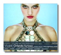 Name:  OrlandoFurioso.jpg Views: 133 Size:  41.0 KB