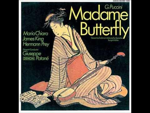 Name:  chiara butterfly.jpg Views: 154 Size:  24.7 KB