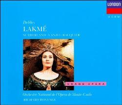 Name:  Lakme.jpg Views: 113 Size:  9.5 KB
