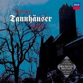 Name:  tannhäuser Paris version Rene Kollo Helga Dernesch Cjrist Ludwig Solti.jpg Views: 65 Size:  39.9 KB