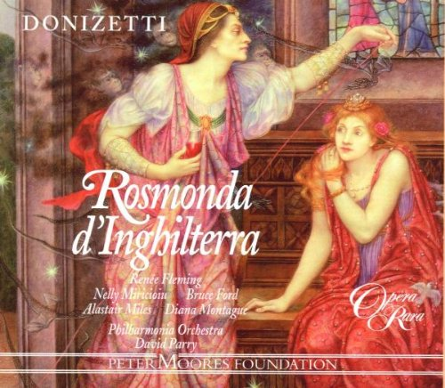 Name:  Rosmondad'Inghilterra.jpg