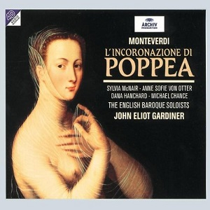 Name:  L'incoronazione di Poppea - John Elliot Gardiner 1993.jpg Views: 94 Size:  36.1 KB