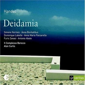 Name:  Deidamia - Alan Curtis 2002, Furio Zanasi, Antonio Abete,Simone Kermes, Dominique Labelle, Anna .jpg Views: 75 Size:  55.2 KB