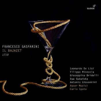 Name:  Il Bajazet - Auser Musici, Carlo Ipata 2014, Leonardo De Lisi, Filippo Mineccia, Giuseppina Brid.jpg Views: 100 Size:  31.8 KB