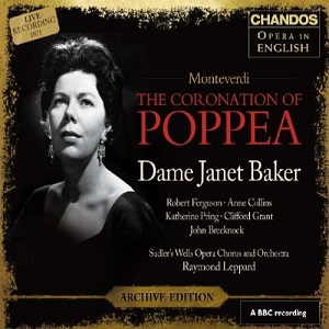 Name:  The Coronation of Poppea - Raymond Leppard 1971, Chorus and Orchestra of Sadler's Wells Opera.jpg Views: 93 Size:  40.8 KB
