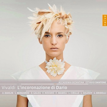 Name:  L'incoronazione di Dario - Ottavio Dantone 2013, Anders Dahlin, Sara Mingardo, Delphine Galou, R.jpg Views: 96 Size:  39.1 KB