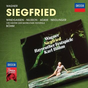 Name:  Siegfried - Karl Böhm 1966.jpg Views: 160 Size:  50.6 KB
