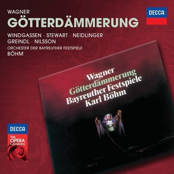 Name:  Götterdämmerung - Karl Böhm 1967.jpg Views: 155 Size:  40.6 KB