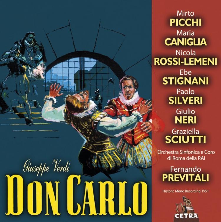 Name:  Don Carlo.jpg Views: 165 Size:  88.1 KB